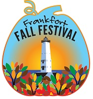 2018 Fall Festival Craft Fair