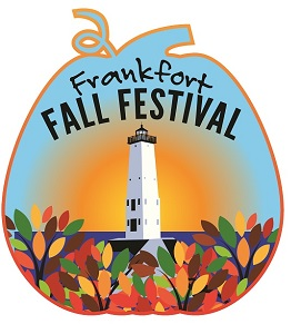 2019 Fall Festival Craft Fair